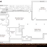 basement flat final