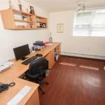 s_office2
