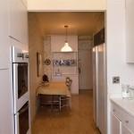 w-kitchen