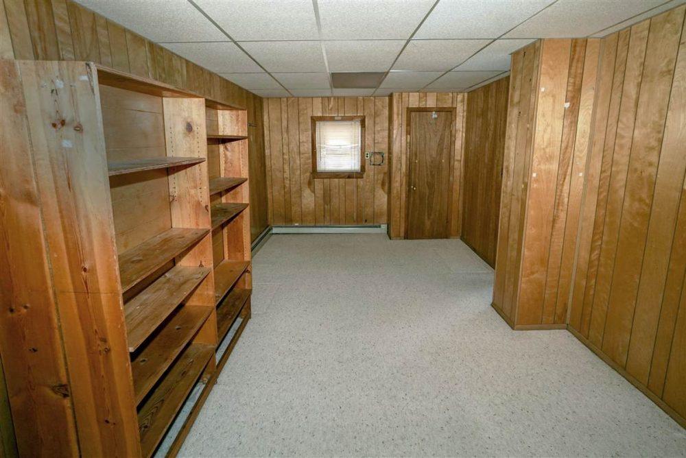 z guest office