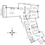 Hayden 12LM floorplan no header