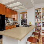 Riverside_Drive_355_7W_Kitchen_
