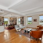 Riverside_Drive_355_7W_Living_Room_Kitchen_