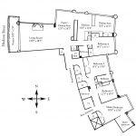 Z floorplan Hayden 12LM