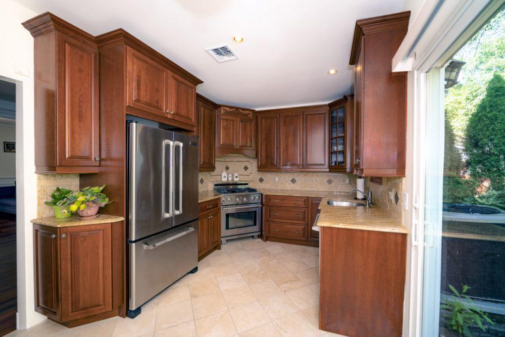 p-kitchen1
