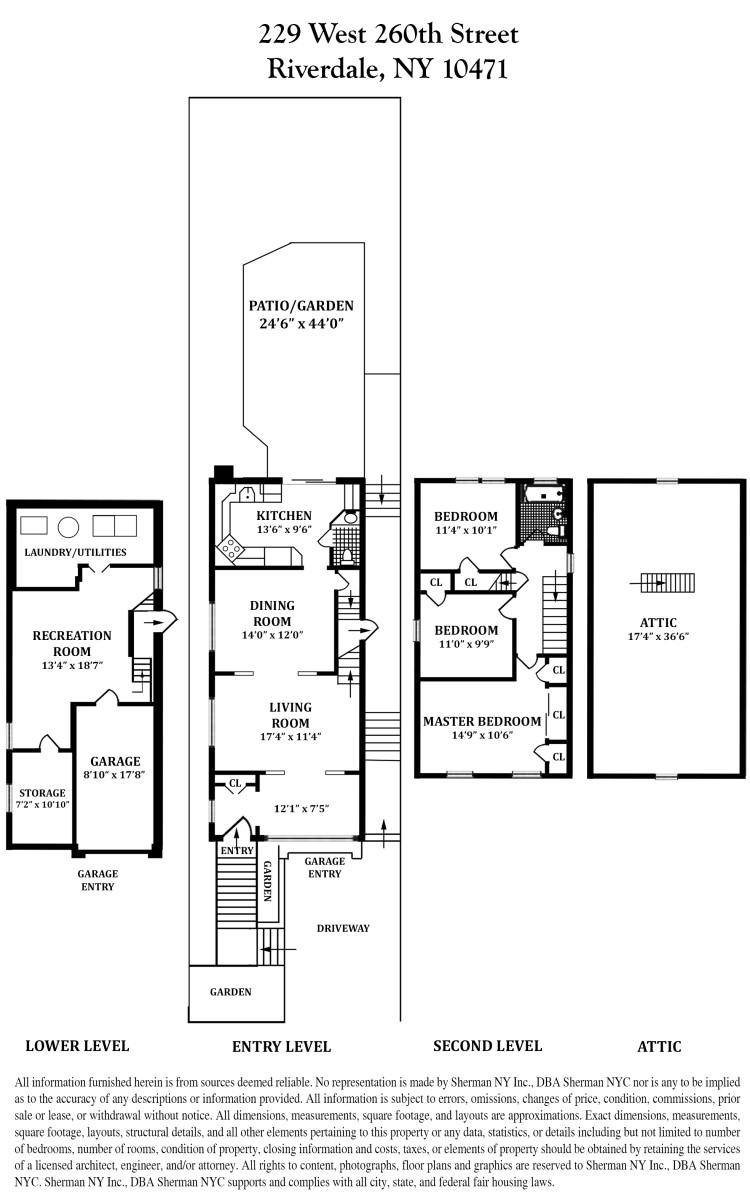 z-floorplan
