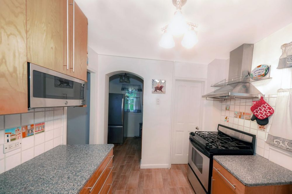 k kitchen1