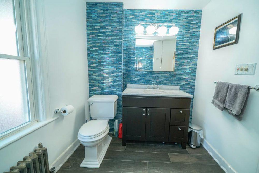 t bathroom1
