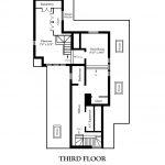 4926 Goodridge floor 3 final