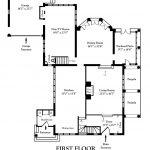 4926 Goodridge floor final